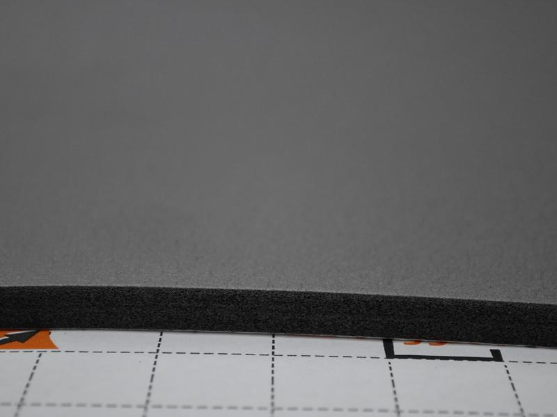 Клея церезит плиточного расчет